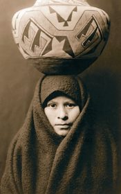 Zuni Indians fig.1